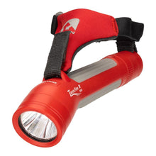 Load image into Gallery viewer, Terra Fire 300R Hand Torch