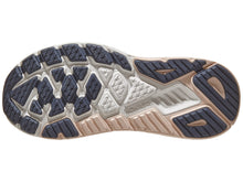 Load image into Gallery viewer, Women's Hoka Arahi 5 - BLUE FOG / PROVINCIAL BLUE