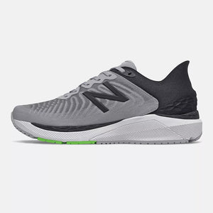Men's New Balance Fresh Foam 860v11