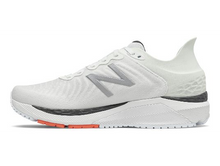 Load image into Gallery viewer, Men's New Balance 860v11 - White / Ghost Pepper