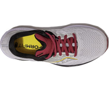 Load image into Gallery viewer, Women's Saucony Guide 14 - Alloy/Cherry