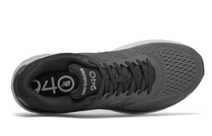 Women's New Balance 940v4 - Black Magnet