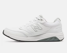 Load image into Gallery viewer, Men's New Balance 928v3 - White