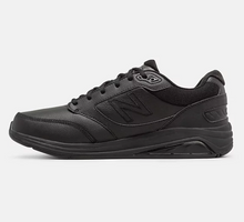 Load image into Gallery viewer, Men's New Balance 928v3 - Black