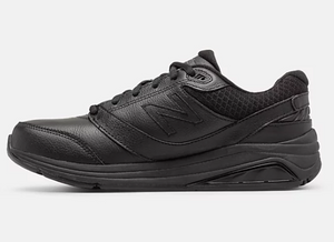 Women's New Balance 928v3 - Black