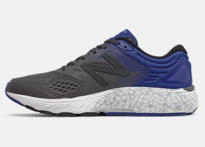 Men's New Balance 940v4 - Blue/Grey