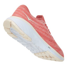 Load image into Gallery viewer, Women's Hoka Cavu 3 - Lantana/Eggnog