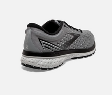 Load image into Gallery viewer, Men's Brooks Ghost 13 - Primer Grey/Pearl/Black