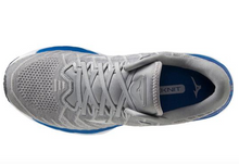 Load image into Gallery viewer, Men's Mizuno Wave Sky Waveknit 4 - FROST GREY