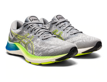 Load image into Gallery viewer, Men's Asics Gel Kayano Lite - Piedmont Grey/Sheet Rock
