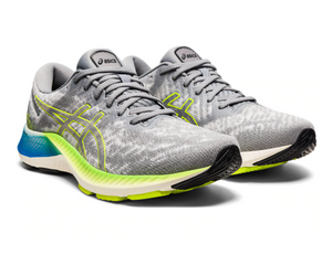 Men's Asics Gel Kayano Lite - Piedmont Grey/Sheet Rock