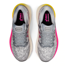 Load image into Gallery viewer, Women's Asics Gel Kayano Lite - Piedmont Grey/Sheet Rock