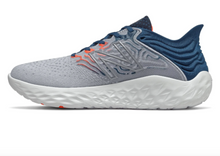 Load image into Gallery viewer, Men's New Balance Fresh Foam Beacon v3 - Light Cyclone/Rogue Wave