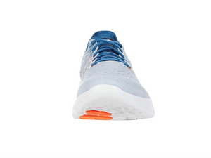Men's New Balance Fresh Foam Beacon v3 - Light Cyclone/Rogue Wave