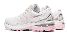 Load image into Gallery viewer, Women's Asics GT-2000 9 - White/Pink Salt