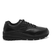 Load image into Gallery viewer, Women's Brooks Addiction Walker 2 - Black