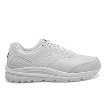 Load image into Gallery viewer, Women's Brooks Addiction Walker 2 - White