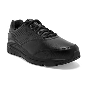 Women's Brooks Addiction Walker 2 - Black
