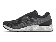 Load image into Gallery viewer, Men's New Balance 880v10- Black and White