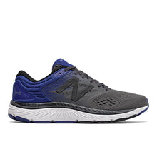 Load image into Gallery viewer, Men's New Balance 940v4 - Blue/Grey