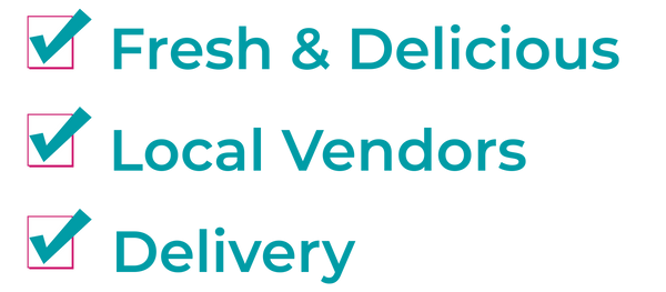 Shop The Pike Place Market Delivered To Your Door Savor Seattle Food Delivery