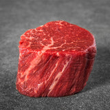 8 oz. Tenderloin Filet