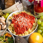 11/3-11/6: Iconic Market Box - Italian Feast