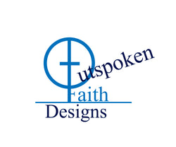Outspoken Faith Designs