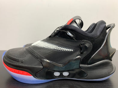Nike Adapt BB 2.0 Black