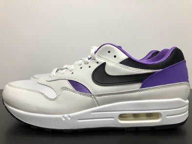 Nike Air Max 1 DNA CH.1 Purple Punch