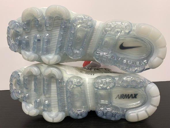 Nike Air Vapormax Off-White White