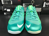 Nike LeBron 10 X Low Easter Size 9.5