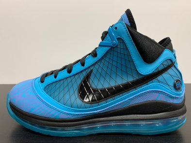 Nike LeBron 7 All Star 2020