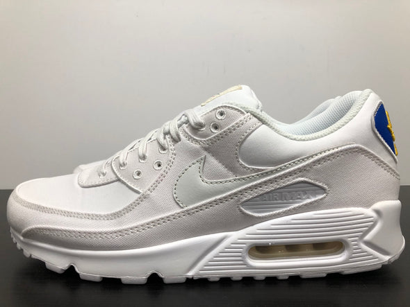 Nike Air Max 90 City Pack Paris