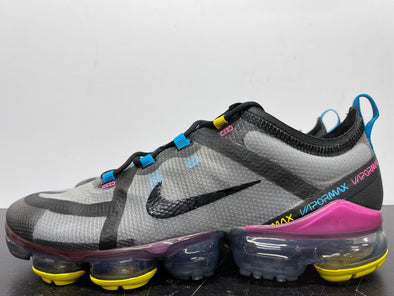 Nike Air Vapormax 2019 Moon Particle Size 9