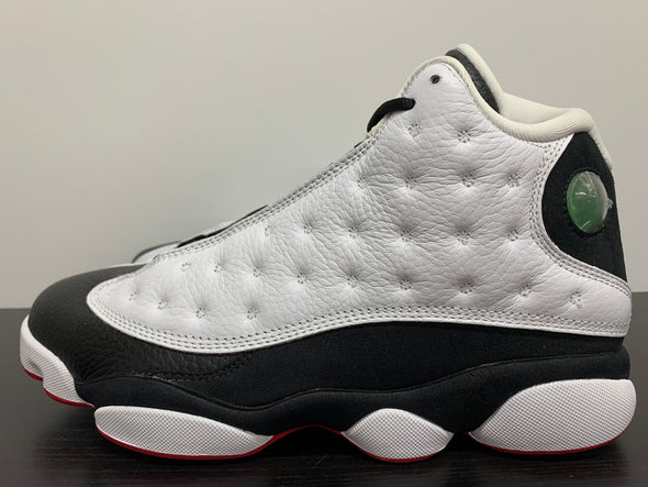 Nike Air Jordan 13 He Got Game 2018