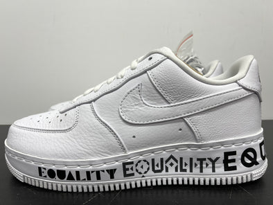 Nike Air Force 1 Low Equality