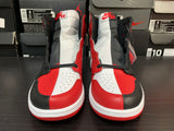 Nike Air Jordan 1 Homage To Home NN