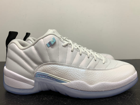 Nike Air Jordan 12 Low Easter