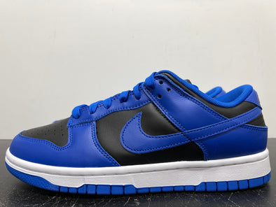 Nike Dunk Low Hyper Cobalt 2021