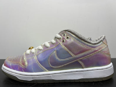 Nike SB Dunk Low Concepts Holy Grail Size 7