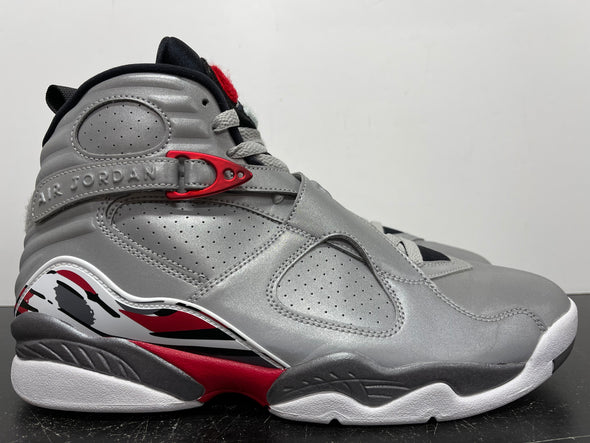 Nike Air Jordan 8 Reflections Of A Champion Size 11