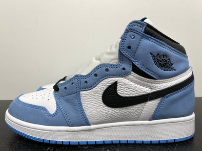 Nike Air Jordan 1 University Blue GS