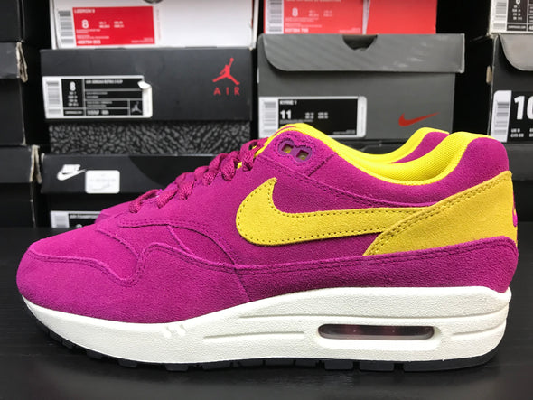 Nike Air Max 1 Dynamic Berry Size 7.5