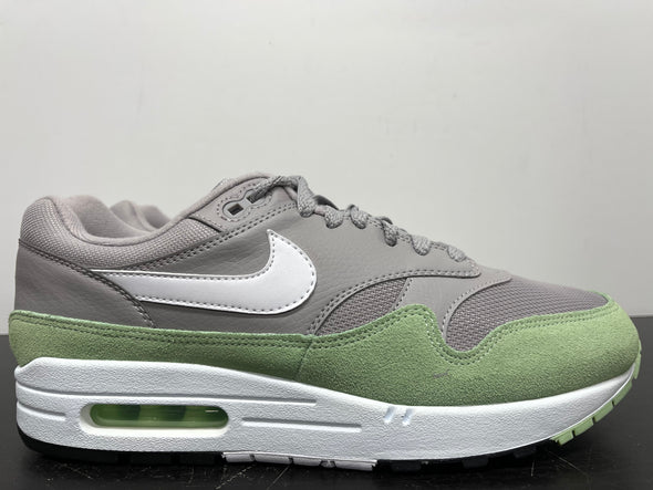 Nike Air Max 1 Grey Mint Size 9