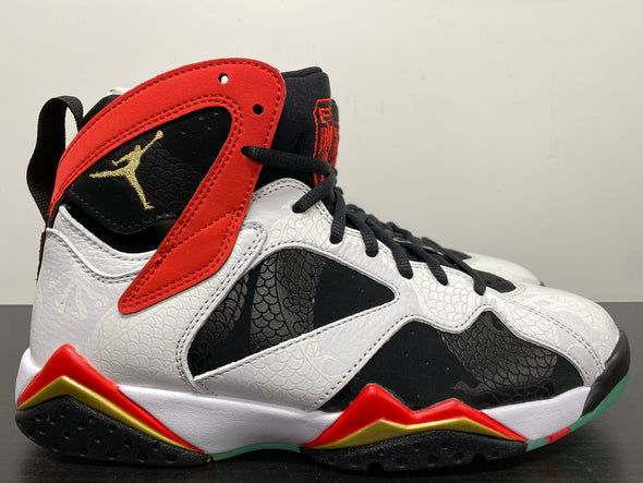 Nike Air Jordan 7 Greater China