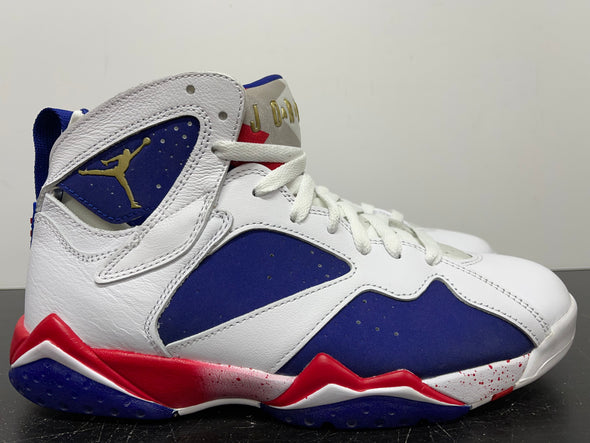 Nike Air Jordan 7 Tinker Alternate Size 8