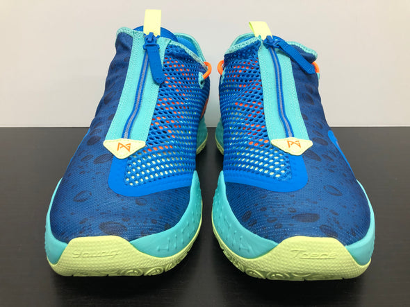 Nike PG 4 Gatorade 2K Gamer Exclusive