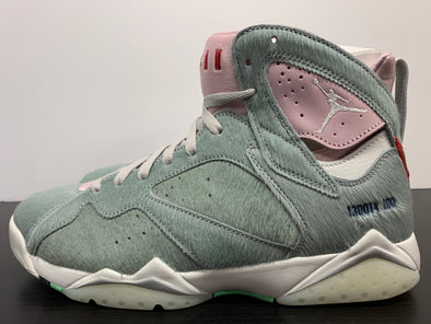 Nike Air Jordan 7 Neutral Grey Hare 2.0