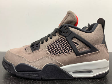 Nike Air Jordan 4 Taupe Haze GS